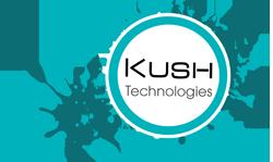 kushtechnologies.com